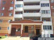 Продажа 2х комнатной квартир ул. 2я Комсомольская д. 16 корп. 2 - Фото 2
