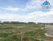 Продаётся земельный участок 10 соток (возможно увеличение) ПМЖ - Фото 4