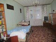 3-х комн. квартира 50.3 кв м в г. Кольчугино ул. Чапаева д. 1в - Фото 4