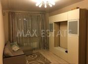 Квартира в аренду в ЖК Подсолнухи - Фото 4