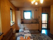 Дом в д.Вязовня Калужской области - Фото 4