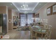 372 100 €, Продажа квартиры, Купить квартиру Юрмала, Латвия по недорогой цене, ID объекта - 313609442 - Фото 3