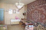 Трехкомнатная квартира в г. Москва, Мячковский бульвар, дом 14к2 - Фото 1