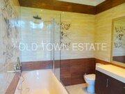 285 000 €, Продажа квартиры, Купить квартиру Рига, Латвия по недорогой цене, ID объекта - 313141851 - Фото 1