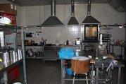 Продается ресторан 280 кв.м. в г. Тверь - Фото 5
