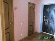 Продается 1-я квартира в Обнинске, ул. Белкинская 21 - Фото 5
