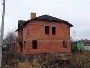 Продажа участка, Химки, Набережная улица - Фото 4
