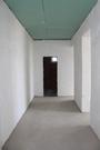 Купить однокомнатную квартиру в Кисловодске в парковой зоне города - Фото 5