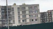 Продажа квартиры, Химки, Новогорск Парк жилой комплекс