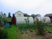 Дачный дом 57 кв.м. СНТ у д.Рыжково - Фото 4
