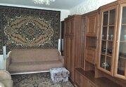 Проспект Победы 7; 3-комнатная квартира стоимостью 25000 в месяц . - Фото 2