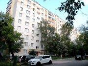 Продается 3-комнатная квартира ул. Полбина, дом 42 - Фото 1
