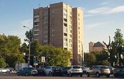 Продается 2-х комнатная квартира м.Парк Культуры