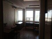 Аренда офисов в Украине