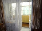 Трехкомнатная квартира в г.Климовске Моск. обл-ти. - Фото 5