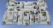 3 197 990 руб., Продажа квартиры, Аланья, Анталья, Купить квартиру Аланья, Турция по недорогой цене, ID объекта - 313158601 - Фото 11