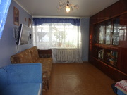 2х комнатная ленинградка, ул. Сабан, 1 - Фото 2