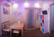 Продается квартира г.Фрязино, улица Дудкина - Фото 4