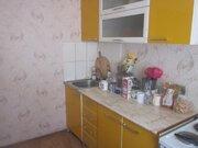 Продажа квартиры, Подольск, 65-летия Победы б-р - Фото 2