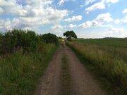 Участок 15 сот. в 8 км. от Гатчины, тихое место. - Фото 4