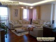 280 000 €, Продажа квартиры, Купить квартиру Рига, Латвия по недорогой цене, ID объекта - 313154399 - Фото 2