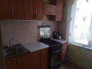 Уютная 2-комнатная квартира в Пушкино - Фото 1