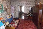 Дедовск 3-комн. кв-ра ул. Больничная, д 8, 5/5-эт. кирп. дома, 12 пешк - Фото 5