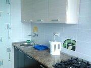 Квартира на сутки, Брест, центр, евроремонт - Фото 4