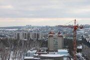 Просторная двухкомнатная квартира 93 кв.м. возле Центрального парка - Фото 4