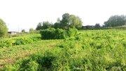 Земельный участок 15 соток в деревне Головино Раменского р-на - Фото 5