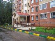 Продам 2-к квартиру, Люберцы Город, улица Шевлякова 8 - Фото 2