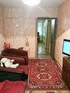 2-к квартира в хорошем состоянии на 12 микр-не. Московская планировка. - Фото 5