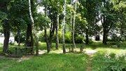 Двухкомнатная квартира в Тульской области, Яснополянские выселки д.198 - Фото 5