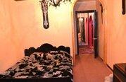 2-х комнатная квартира в Чехове - Фото 4