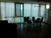 Просторная квартира в центральном районе Сочи. - Фото 1