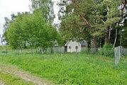 Продажа участка, Солнечногорский район - Фото 2