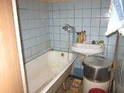 Квартира на ул. проезд мишина - Фото 5