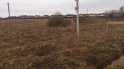 Продажа участка в Павловском - Фото 2