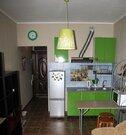 Сдаю квартиру-студию 25м на Каменке с ремонтом - Фото 1