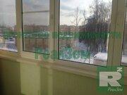 Однокомнатная квартира с хорошим ремонтом в Обнинске Калужская 18 - Фото 5