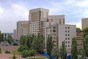 """1-ком. квартира в ЖК""""Эгоист"""", ул.Валовая, дом 12 - Фото 1"""