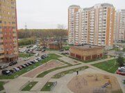 1 к.кв. Балашиха мкр.1 мая - Фото 2
