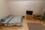 Сдается 1-комнатная квартира, м. Римская, Квартиры посуточно в Москве, ID объекта - 315044034 - Фото 6