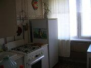 Пр. Кораблестроителей 2-х ком кв с мебелью и бытовой техникой, Аренда квартир в Нижнем Новгороде, ID объекта - 322997962 - Фото 5