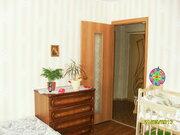 Продается 1-комн. квартира ул. Радищева - Фото 2