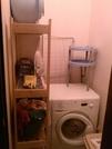 Мичурина 132, 2-х комнатная, Купить квартиру в Самаре по недорогой цене, ID объекта - 317678110 - Фото 6