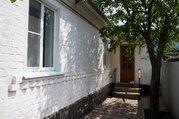 Продажа дома, Добринка, Добринский район, Ул. Интернациональная - Фото 3
