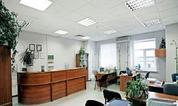 Продажа осз м.Волгоградский Проспект - Фото 4