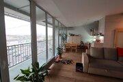 Продажа квартиры, Rpniecbas iela, Купить квартиру Рига, Латвия по недорогой цене, ID объекта - 311843427 - Фото 1
