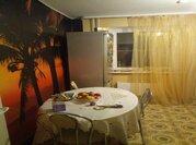 6 000 Руб., В новом доме сдается комната в хорошем состоянии, Аренда комнат в Пушкино, ID объекта - 700687892 - Фото 2